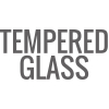 Tempered Glass (63)