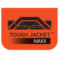 Tough Jacket Maxx
