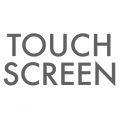 Touchscreen Accessories