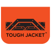 Tough Jacket (13)