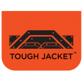 Tough Jacket