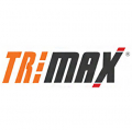 TriMax