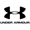 Under Armour (15)
