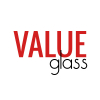 Value Glass (19)