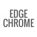 Edge Chrome