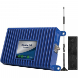 Wilson 3G 50db Vehicle Signal Booster