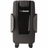 weBoost Drive 4G-S Vehicle Cell Phone Signla Booster Kit