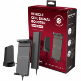 weBoost Drive Sleek Signal Booster Kit