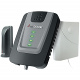 weBoost Home Room Booster Kit