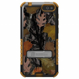 Amazon Fire Phone Beyond Cell Tri Shield Case - Hunter