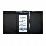 Apple iPad 2 Standard Replacement Battery - 6500mAh