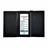 Apple iPad 3/4 Standard Replacement Battery - 11,500mAh