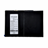 Apple iPad Air Standard Replacement Battery - 8827mAh