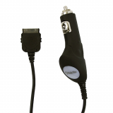 TekYa Apple iPhone 4/4S Premium 800mAh Car Charger