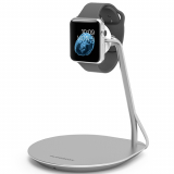 PureGear Apple Watch Dock - Aluminum