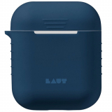 Apple AirPod Laut POD Slim Protective Case - Ocean