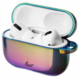 Apple AirPod Pro Laut Holographic Series Case - Midnight