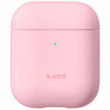 Apple AirPod Laut Pastels Series Case - Candy