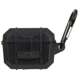 Apple AirPod Pro Pelican Marine Case - Black