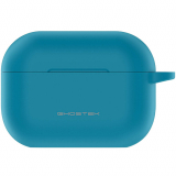 **PREORDER**Apple AirPod Pro Ghosek Tunic Silicone Protective Case - Blue