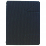 Apple iPad 2/3 Onion Origami Case - Black