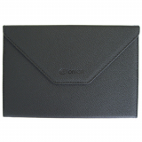 Apple iPad Mini Onion Folio Case - Black