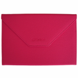 Apple iPad Mini Onion Folio Case - Hot Pink