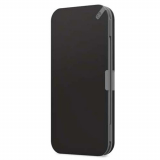 Apple iPhone 5c Pure Gear Folio - Black