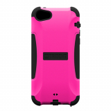 Apple iPhone 5c Trident Aegis Series Case - Pink