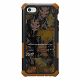Apple iPhone 5c TriShield Case - Hunter Camo