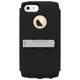 Apple iPhone 5/5s/SE Trident Kraken AMS Series Case - Black