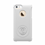 Apple iPhone 5/5s/SE Trident Perseus Series Case -  White