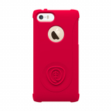 Apple iPhone 5/5s/SE Trident Perseus Series Case -  Red