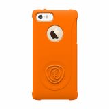 Apple iPhone 5/5s/SETrident Perseus Series Case -  Orange