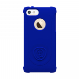 Apple iPhone 5/5s/SE Trident Perseus Series Case -  Navy