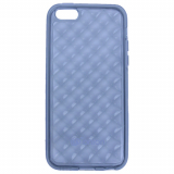 Apple iPhone 5c Onion Diamond Case - Smoke