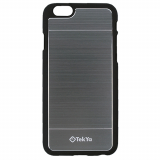Apple iPhone 6/6s TekYa Mira Series Case - Gray