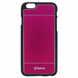Apple iPhone 6/6s TekYa Mira Series Case - Pink
