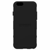 Apple iPhone 6 Trident Perseus Series Case - Black