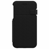 Apple iPhone 6 Plus Trident Apollo Series Case - Black