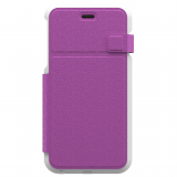 Apple iPhone 6 Plus Trident Apollo Series Case - White/Pink