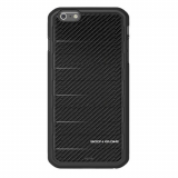 Apple iPhone 6 Plus/6s Plus Body Glove Rise Series Case - Carbon Fiber
