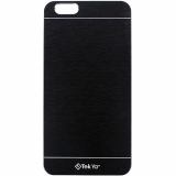 Apple iPhone 6 Plus/6s Plus TekYa Mira Series Case - Black