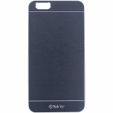 Apple iPhone 6 Plus/6s Plus TekYa Mira Series Case - Gray