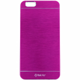 Apple iPhone 6 Plus/6s Plus TekYa Mira Series Case - Fuchsia