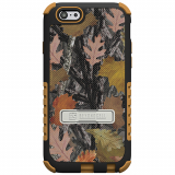 Apple iPhone 6 Plus Beyond Cell Tri Shield Case - Hunter