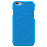 Apple iPhone 6/6s Trident Krios Series Case - Blue