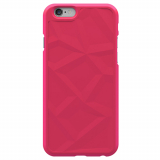 Apple iPhone 6/6s Trident Krios Series Case - Dark Pink
