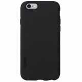 Apple iPhone 6 Plus/6s Plus Skech Bounce Seris Case - Black/Black