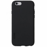 Apple iPhone 6/6s Skech Bounce Series Case - Black/Black